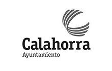 Ayto. de Calahorra (La Rioja)