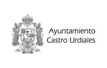 Ayto. de Castro Urdiales (Cantabria)