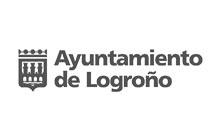 Ayto. de Logroño