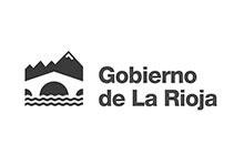 Gobierno de La Rioja