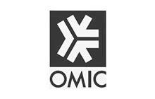 Oficinas Municipales de Información al Consumidor (OMIC)